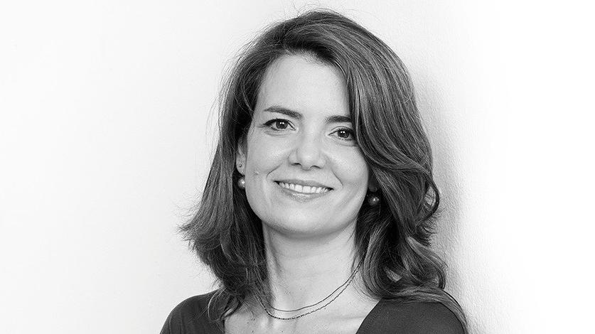 Marta Fàbregas